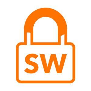 Seguridad Extra para tu Sitio Web